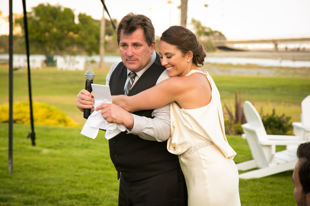 Avila Beach Wedding and Family Photographer 163.jpg