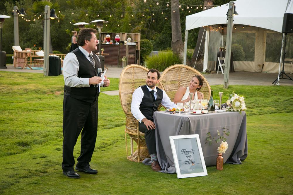 Avila Beach Wedding and Family Photographer 162.jpg