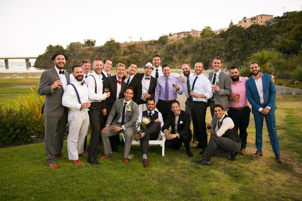 Avila Beach Wedding and Family Photographer 165.jpg