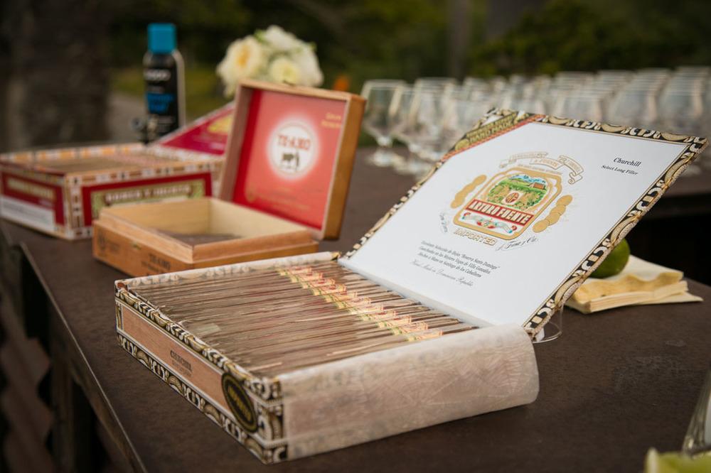 Avila Beach Wedding and Family Photographer 166.jpg