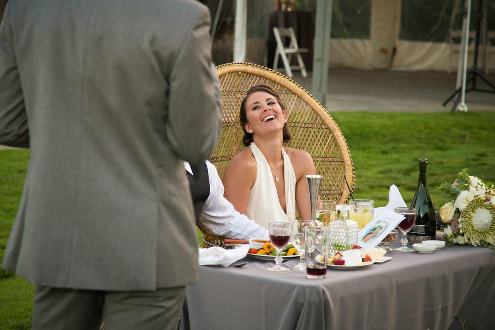 Avila Beach Wedding and Family Photographer 168.jpg