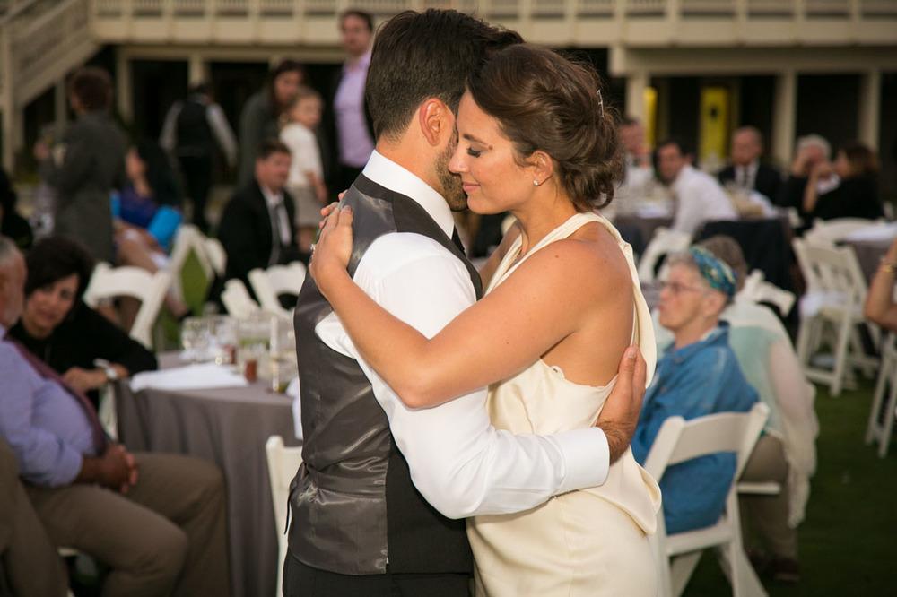 Avila Beach Wedding and Family Photographer 170.jpg