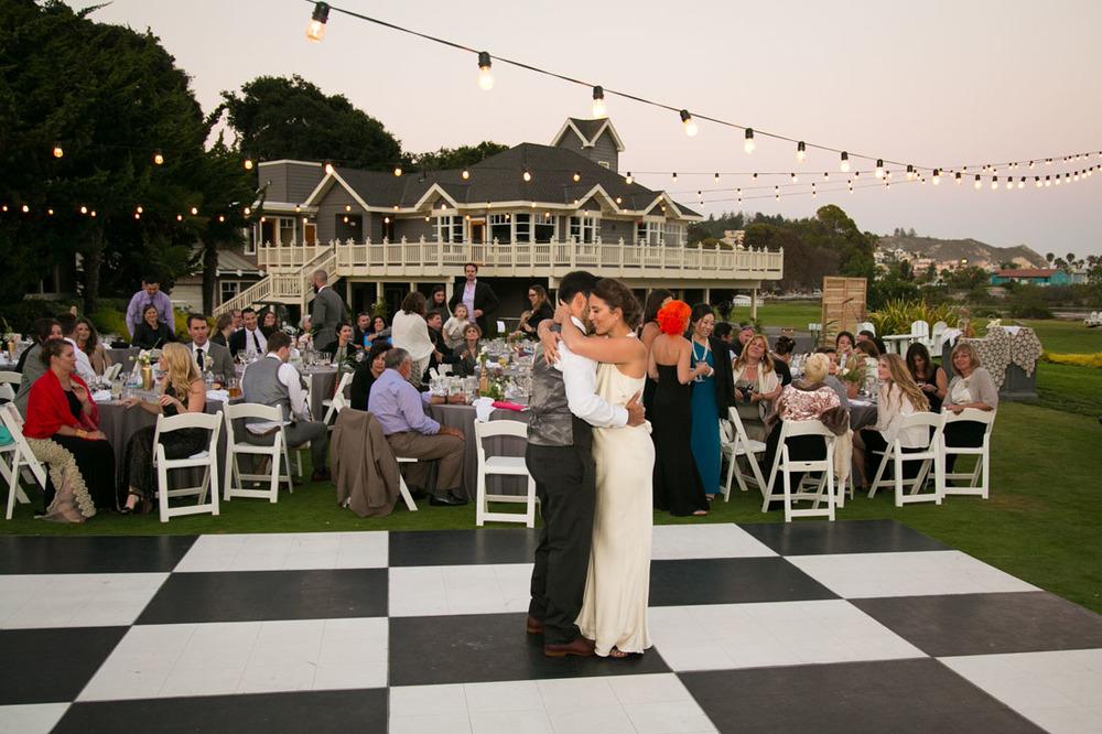 Avila Beach Wedding and Family Photographer 169.jpg