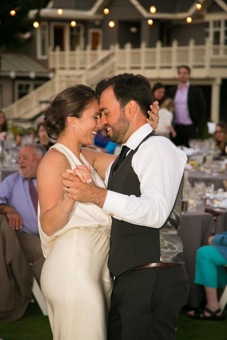 Avila Beach Wedding and Family Photographer 172.jpg