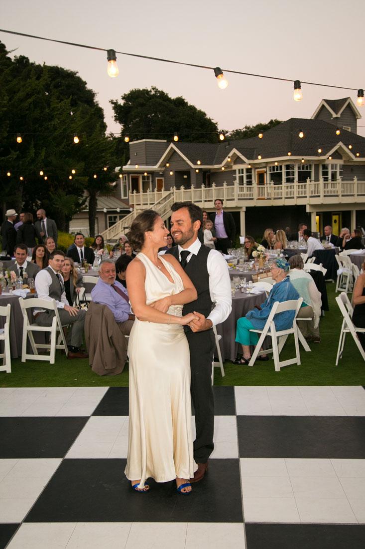 Avila Beach Wedding and Family Photographer 171.jpg