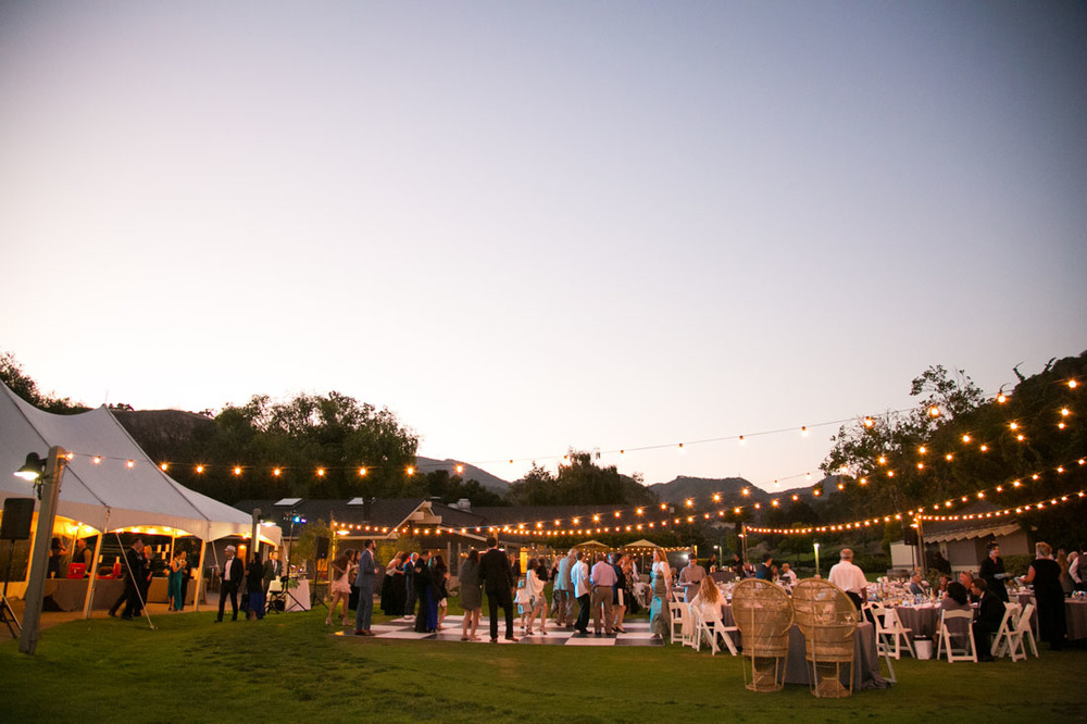 Avila Beach Wedding and Family Photographer 173.jpg