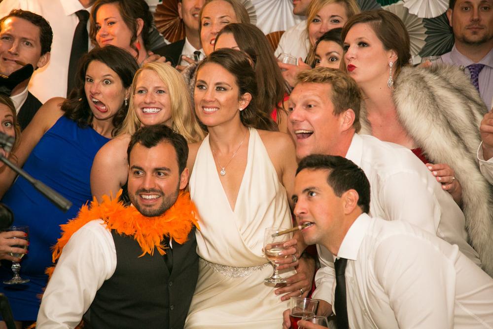 Avila Beach Wedding and Family Photographer 175.jpg