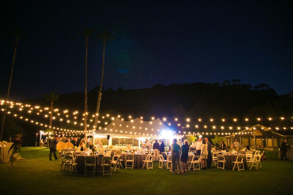 Avila Beach Wedding and Family Photographer 186.jpg