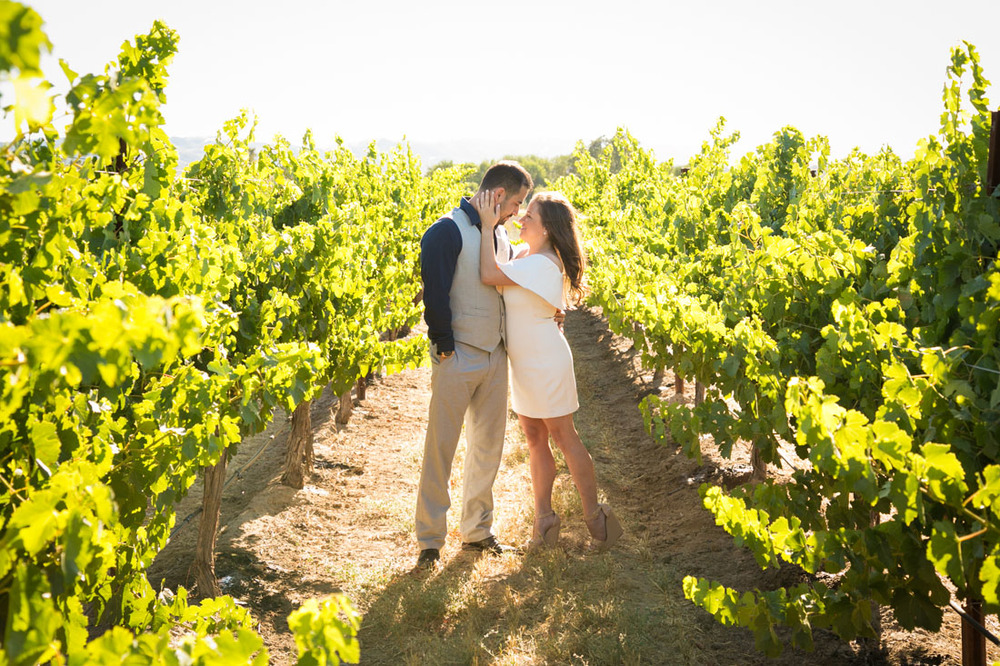 Paso Robles Wedding and Family Photographer 006.jpg
