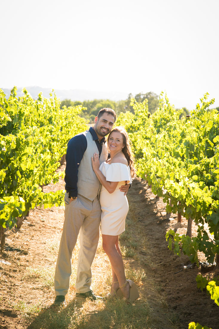 Paso Robles Wedding and Family Photographer 008.jpg