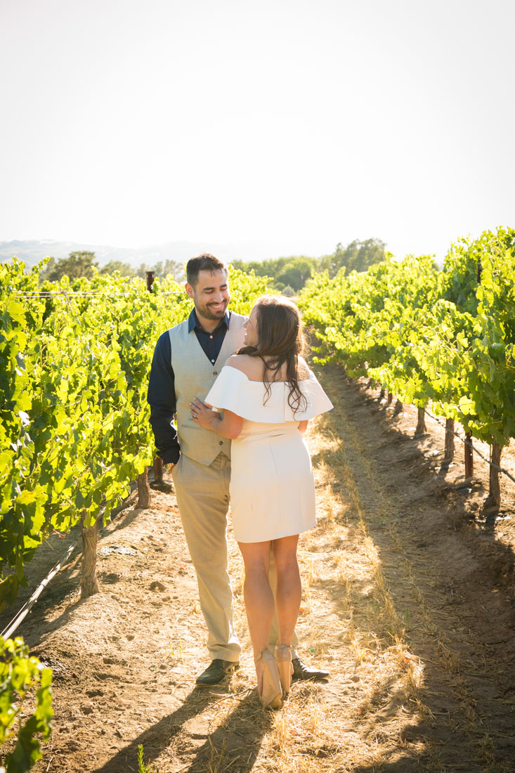 Paso Robles Wedding and Family Photographer 015.jpg