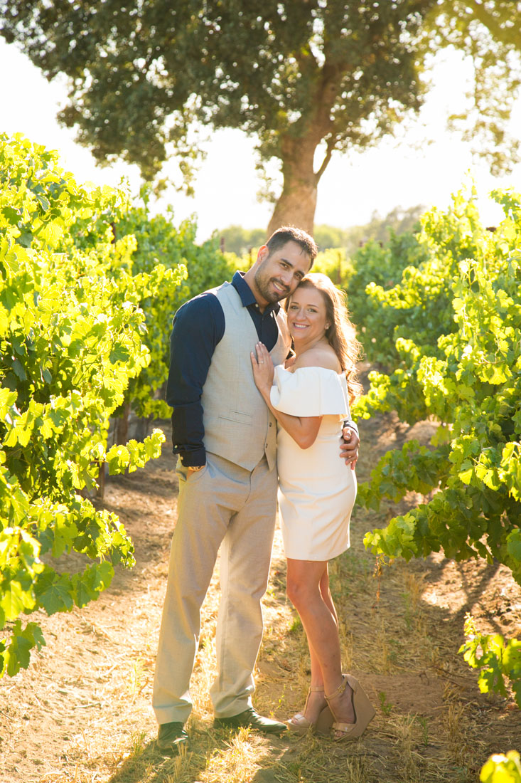 Paso Robles Wedding and Family Photographer 030.jpg