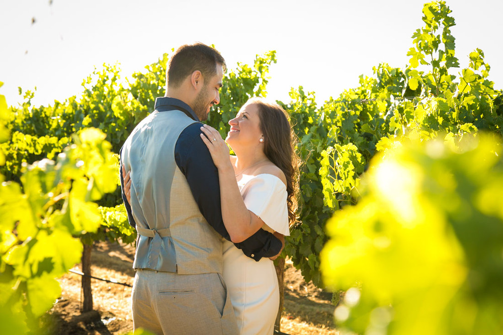 Paso Robles Wedding and Family Photographer 034.jpg