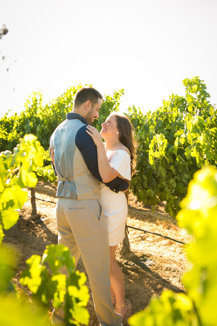 Paso Robles Wedding and Family Photographer 033.jpg