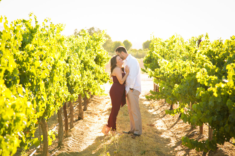 Paso Robles Wedding and Family Photographer 037.jpg