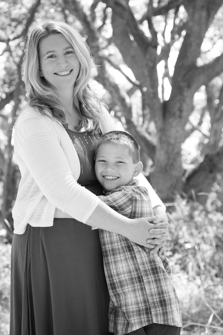 San Luis Obispo Wedding and Family Photographer 013.jpg