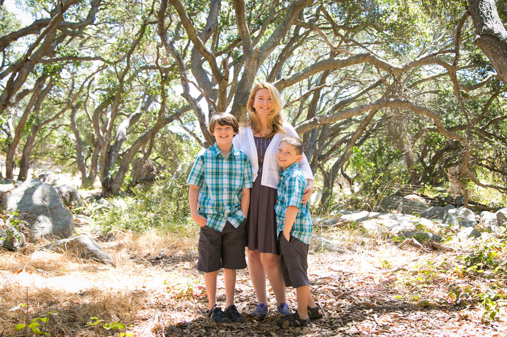 San Luis Obispo Wedding and Family Photographer 016.jpg