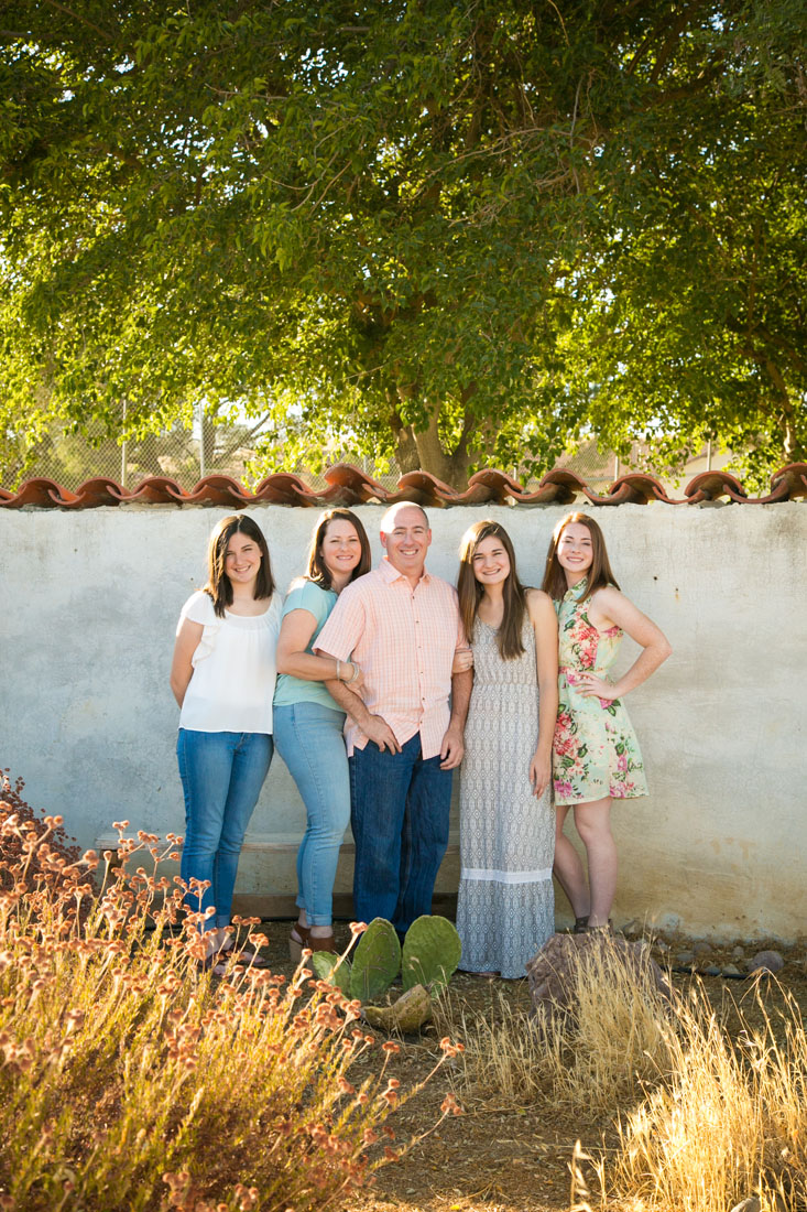 Paso Robles Wedding and Family Photographer 039.jpg