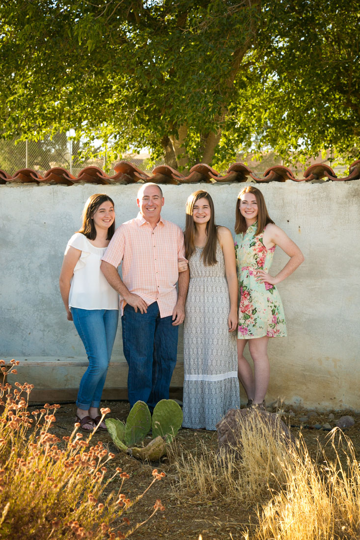 Paso Robles Wedding and Family Photographer 042.jpg