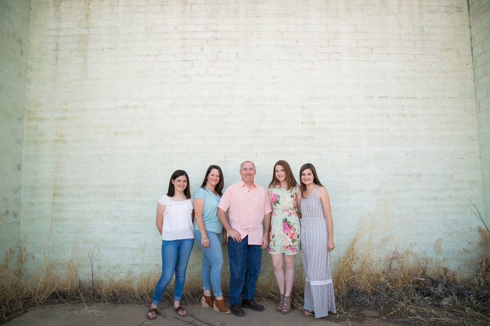 Paso Robles Wedding and Family Photographer 051.jpg