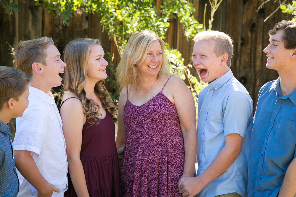 Paso Robles Wedding and Family Photographer 011.jpg