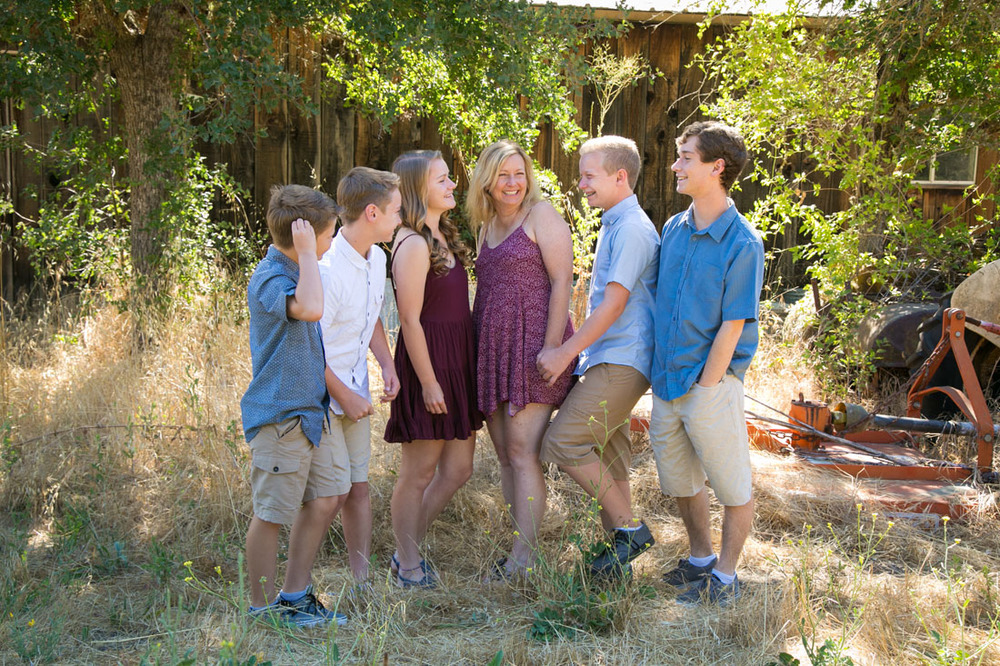 Paso Robles Wedding and Family Photographer 012.jpg