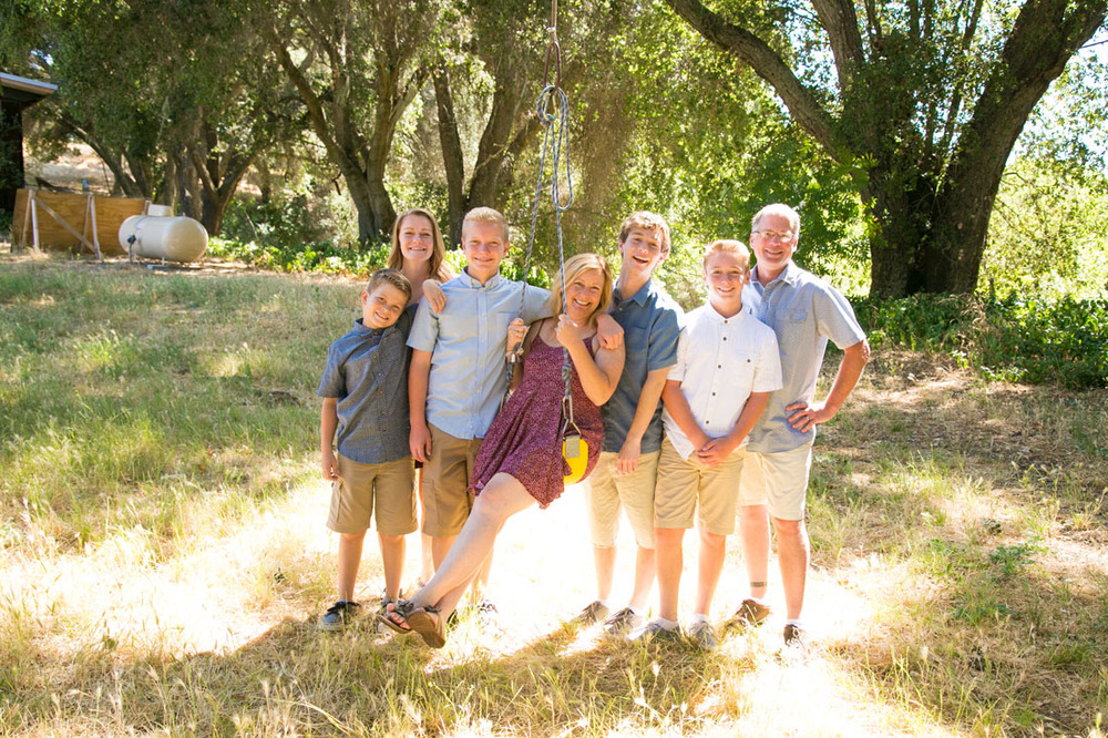 Paso Robles Wedding and Family Photographer 036.jpg
