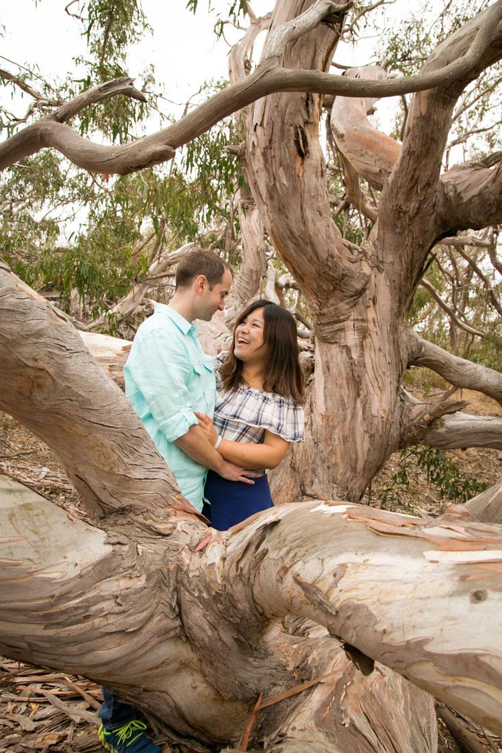 San Luis Obispo Wedding and Family Photographer 082.jpg