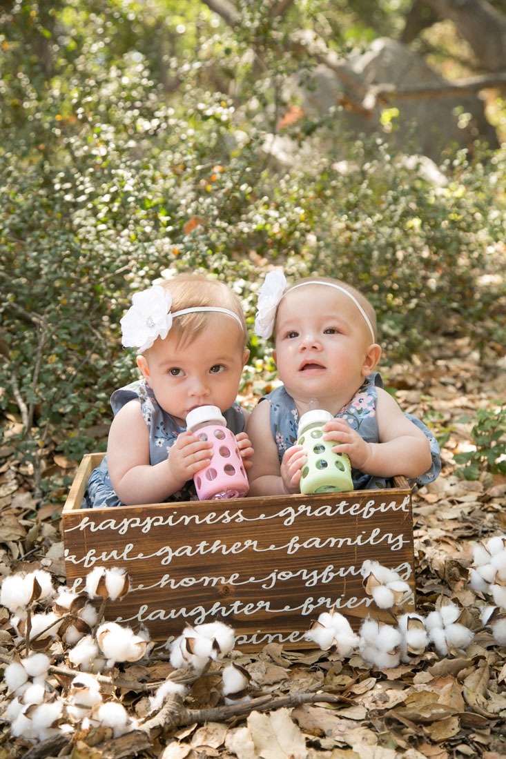San Luis Obispo Wedding and Family Photographer 045.jpg