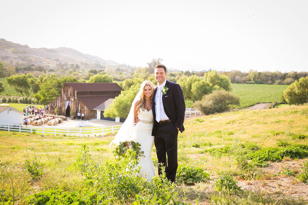 Greengate Ranch and Vineyard Wedding146.jpg