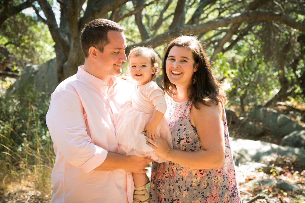 San Luis Obispo Wedding and Family Photographer 002.jpg