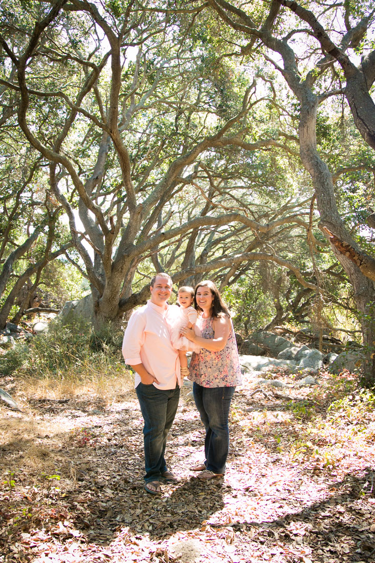 San Luis Obispo Wedding and Family Photographer 001.jpg