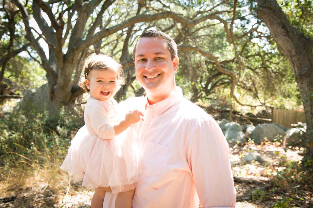 San Luis Obispo Wedding and Family Photographer 004.jpg