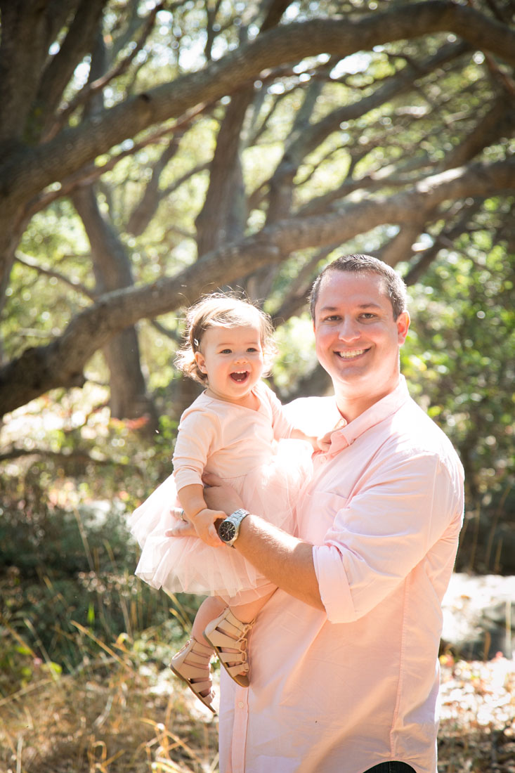 San Luis Obispo Wedding and Family Photographer 005.jpg