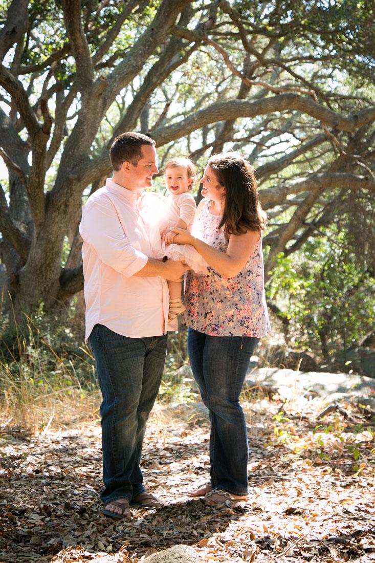San Luis Obispo Wedding and Family Photographer 003.jpg