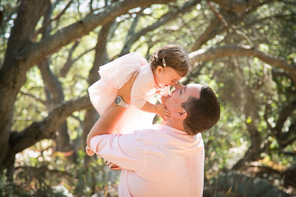 San Luis Obispo Wedding and Family Photographer 007.jpg
