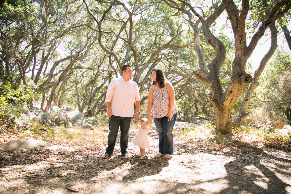 San Luis Obispo Wedding and Family Photographer 011.jpg