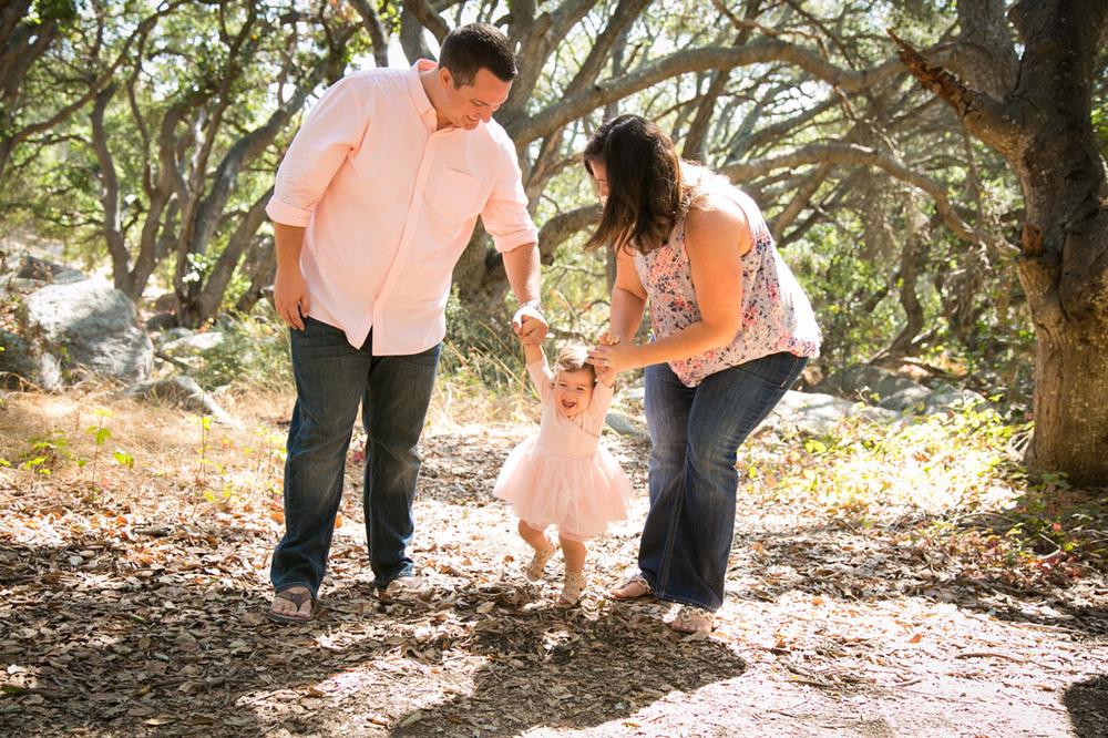 San Luis Obispo Wedding and Family Photographer 014.jpg