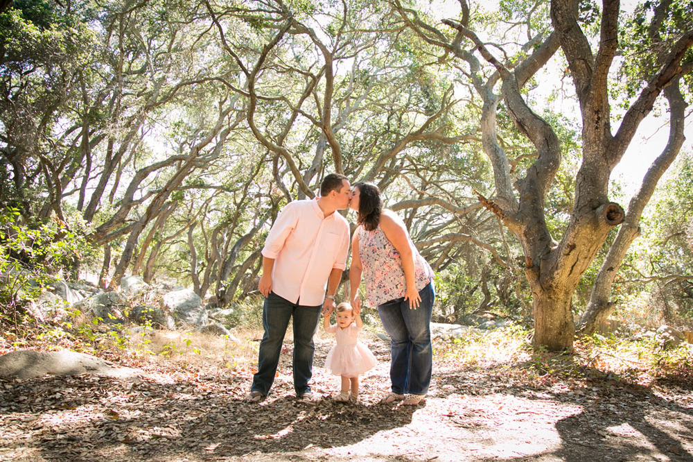 San Luis Obispo Wedding and Family Photographer 013.jpg