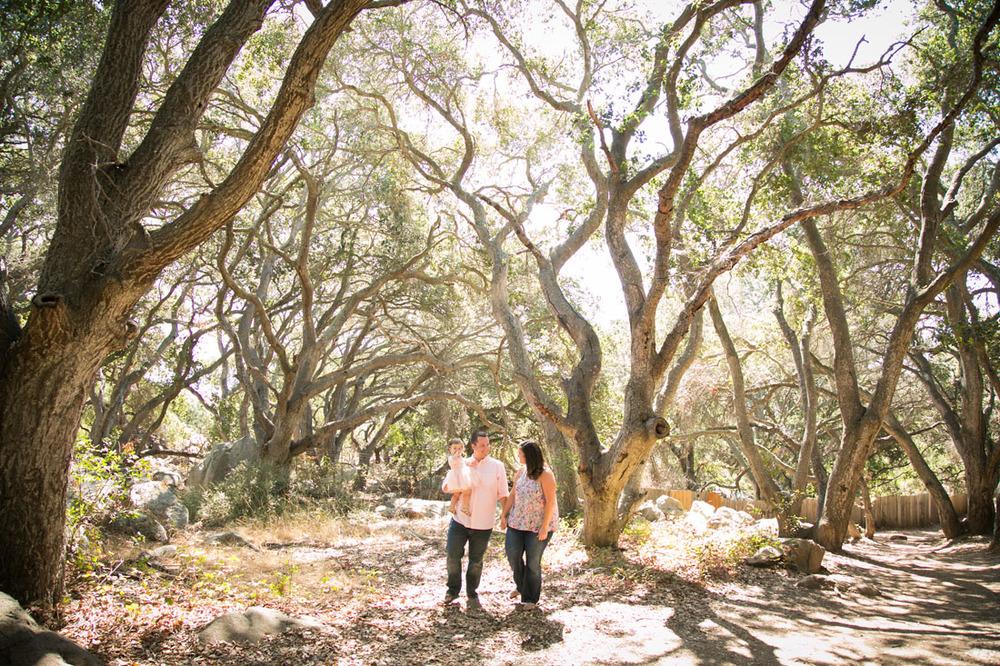 San Luis Obispo Wedding and Family Photographer 015.jpg