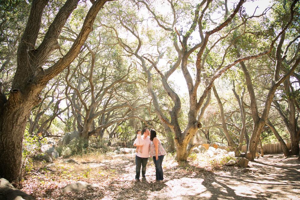 San Luis Obispo Wedding and Family Photographer 016.jpg