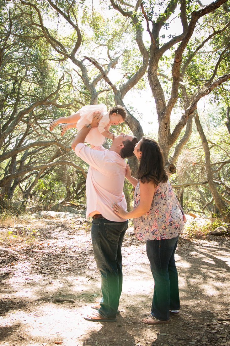 San Luis Obispo Wedding and Family Photographer 017.jpg