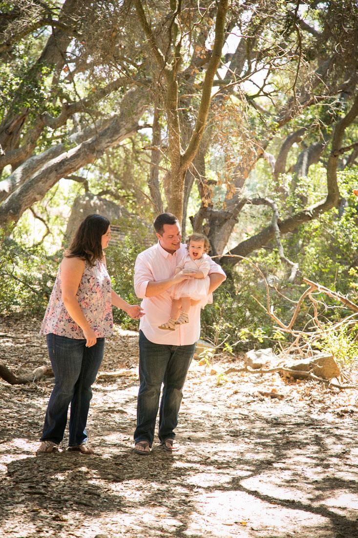 San Luis Obispo Wedding and Family Photographer 022.jpg