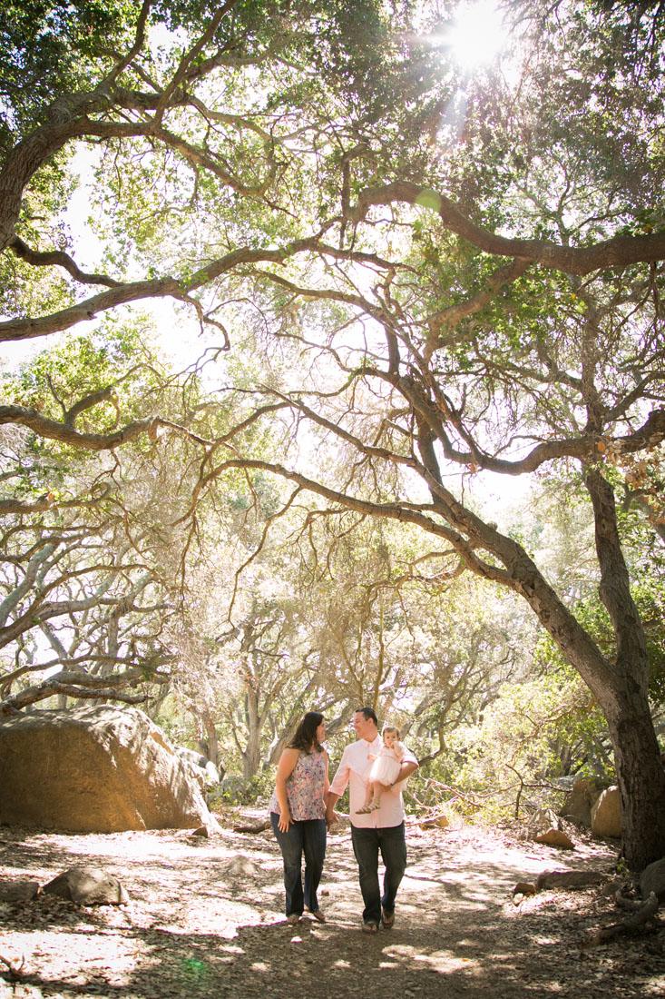 San Luis Obispo Wedding and Family Photographer 023.jpg