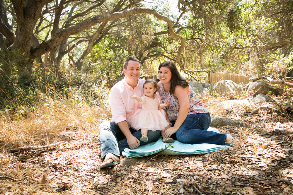 San Luis Obispo Wedding and Family Photographer 024.jpg
