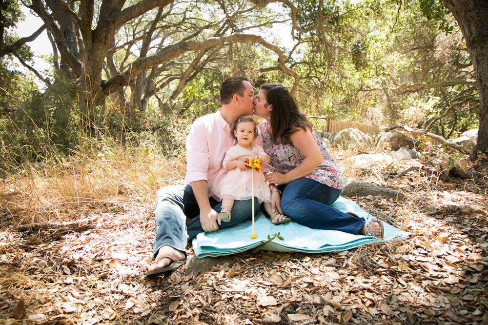 San Luis Obispo Wedding and Family Photographer 026.jpg