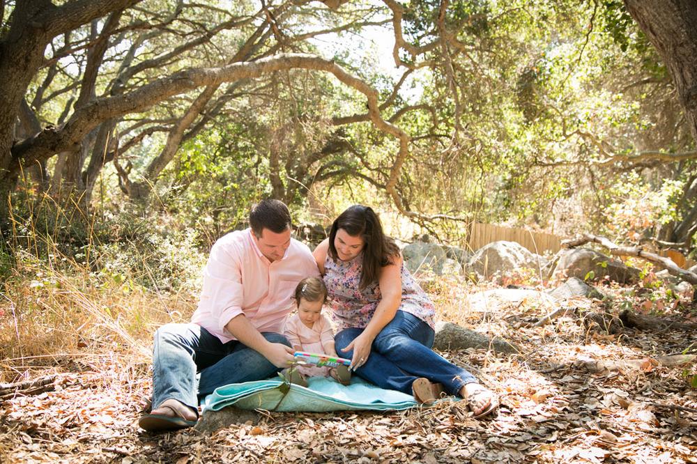 San Luis Obispo Wedding and Family Photographer 027.jpg