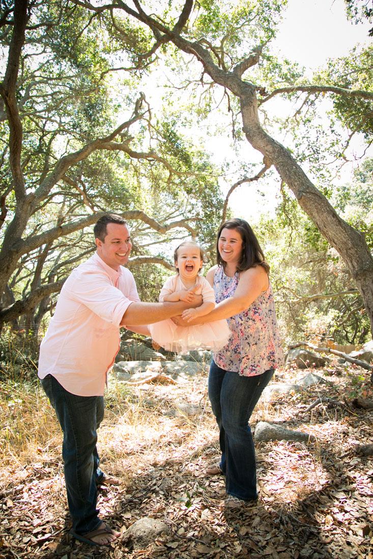 San Luis Obispo Wedding and Family Photographer 035.jpg