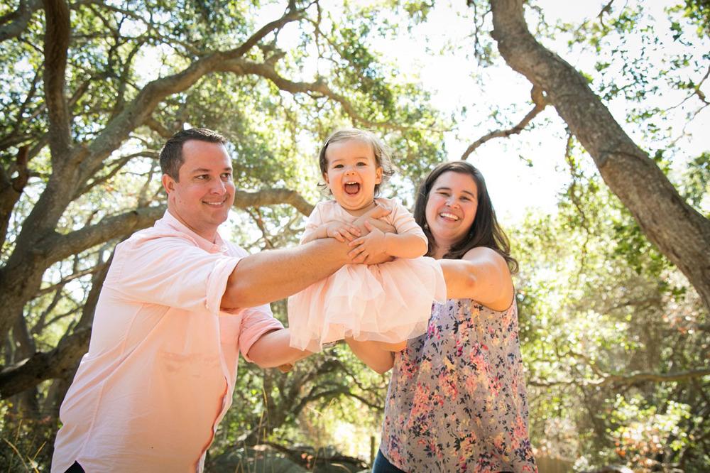 San Luis Obispo Wedding and Family Photographer 037.jpg