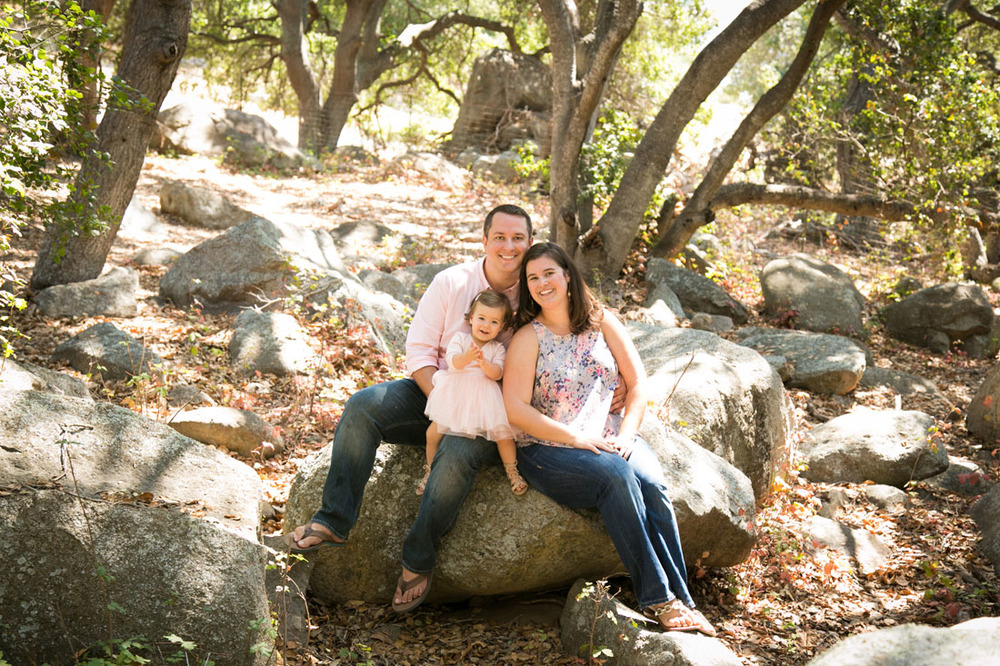 San Luis Obispo Wedding and Family Photographer 038.jpg